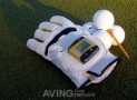 Sensoglove digital golf glove