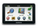 Garmin nüvi 5-Inch Widescreen Bluetooth Portable GPS