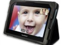 BlackBerry PlayBook Case