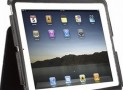 Griffin Elan Folio Slim for iPad 2