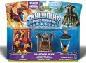 Skylanders Spyro's Adventure Pack – Dragons Peak