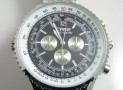 4GB 2M Pixels High Resolution Spy Camera Watch