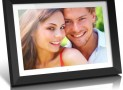 Aluratek 19-Inch Digital Photo Frame