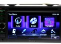 Kenwood Ddx318 6.1″ Touchscreen