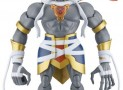 ThunderCats Mumm-Ra 6″ Collector Action Figure