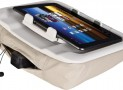Lounge Apple iPad, iPad 2, iPad 3 and iPad 4th Generation