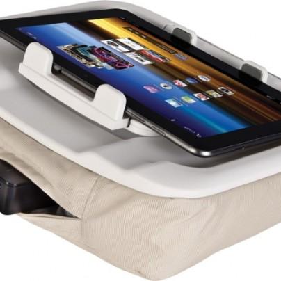 Lounge Apple iPad, iPad 2, iPad 3 and iPad 4th Generation