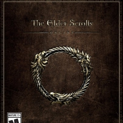 The Elder Scrolls Online – Xbox One
