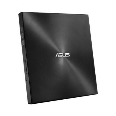 ASUS External Optical Drives