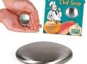 Chef Soap