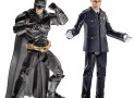 Batman Legacy TDK Batman & Police Honor Guard Joker Figures