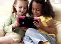 Kid-Tough Apptivity Case for Kindle Fire
