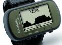 Cyber Monday: Garmin Foretrex 401 Waterproof Hiking GPS
