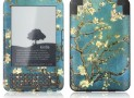 GelaSkins Kindle Skin