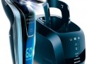 Philips Norelco SensoTouch 3d Electric Shaver