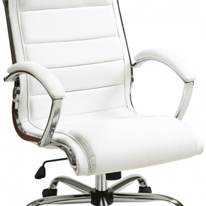Bassett Ellis Executive Chair