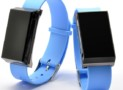 Bluetooth Watch For Phones