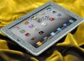 World's most expensive iPad for $1.2 million
