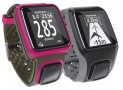 TomTom's GPS Watches