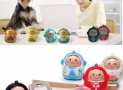Music Baby Mini Speaker