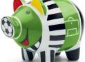 Ritzenhoff – Piggy Bank
