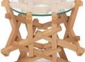 Brain Teaser Table