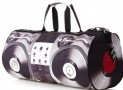 Da Tables Duffel Bag