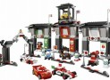 LEGO Disney Cars Exclusive Limited Edition