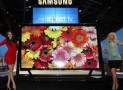 Samsung Announces 85″ and 110″ Ultra HD 4K Televisions