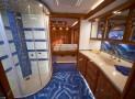 Luxury Caravan