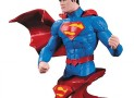 DC Comics Super Heroes Superman