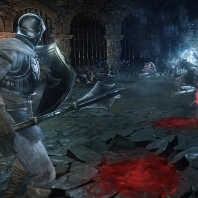 Dark Souls III Collectors Edition – Xbox One