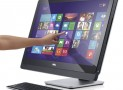 Dell XPS All-in-One Touchscreen Desktop