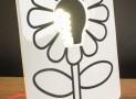 Draw Lamp