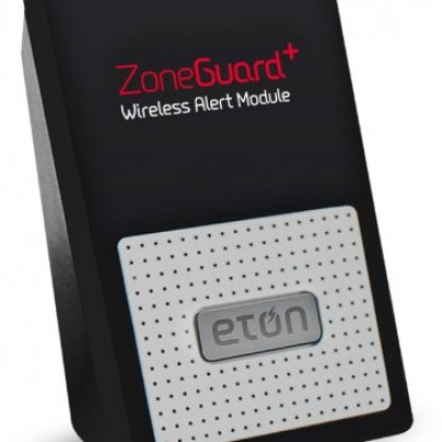 Eton ZoneGuard+ Wireless Alert Modules