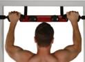 Fitness Door Gym
