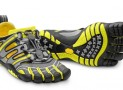 Fivefingers Treksport Sandal – Men