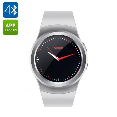 G3 Smart Watch