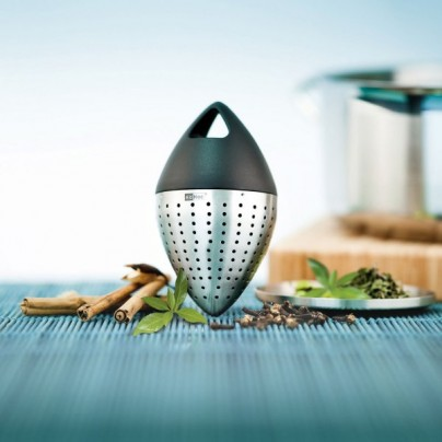 AdHoc Tea & Spice Infuser Giant
