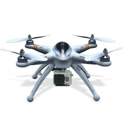 Helicopter AutoPilot RC Quadcopter