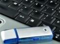 USB Flash Drive Spy Audio Recorder