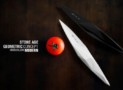 IP Knife