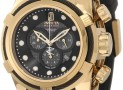 Invicta Jason Taylor Bolt Zeus Watch