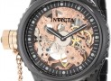 Invicta Men's Ceramic Watch