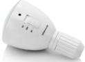 "2-In-1 LED Bulb and Flashlight Combination ""Apollo"""