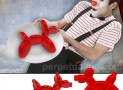 BALLOON ANIMAL GELATIN MOLD
