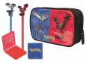 POWER A Pokemon X/Y Day Trip Kit – Nintendo 3DS