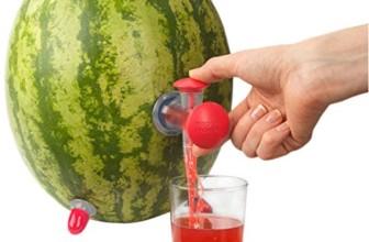 PROfreshionals Melon Tap