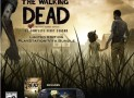 PlayStation Vita – The Walking Dead Bundle