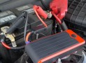 Portable Power Bank and Car Jump Starter